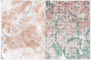 Map 100k--p56-139_140--(1951)