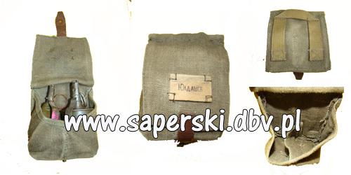 ładownica-na-granaty-wz55_wczesny_model