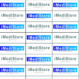 iMedi Store photos, images