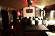 Room 112 Bar & Nightclub Cardiff