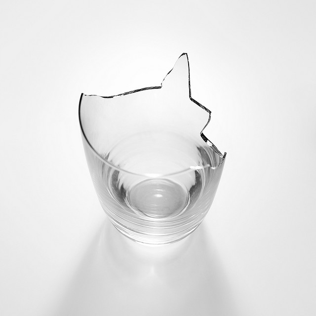 Still Life Photography by Roc Canals  Seen On www.coolpicturegallery.us