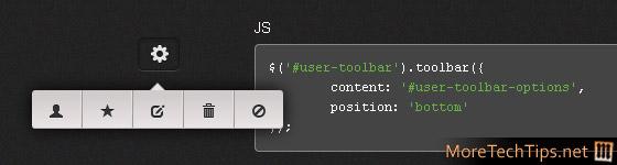 Toolbar.Js