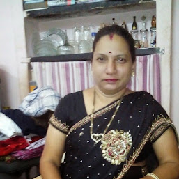 Pragati Nemade photos, images