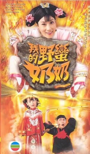 Phim Cha Chong Nang Dau