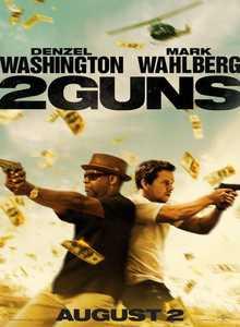 مشاهدة فيلم الاكشن والجريمة Guns 2 2013 مترجم اون لاين
