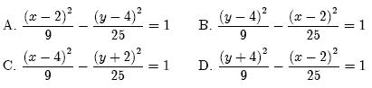 Opciones de Respuesta Gráficas Funciones Hiperbólicas Asíntotas y Ecuaciones