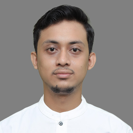 Iqbal S. avatar
