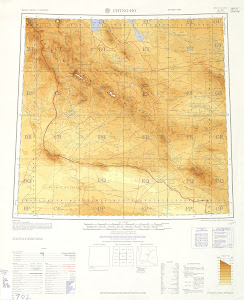 Thumbnail U. S. Army map txu-oclc-6654394-nl-46-1st-ed