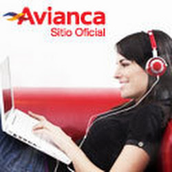 Avianca
