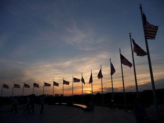 Nueva York & Washington DC 2009 | Diario de viaje