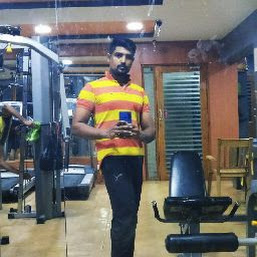 SATHISH KUMAR S photos, images