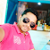 Amaresh R. avatar