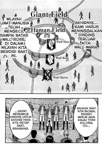 Manga shingeki no kyojin 03 page 12