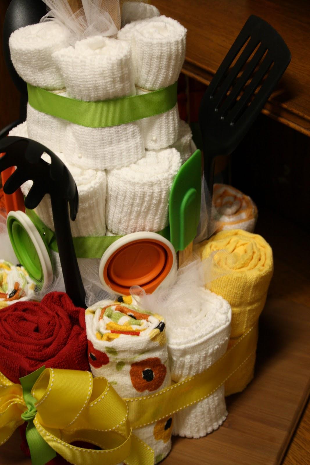 Элитные подарки в Москве: лучший магазин дорогих и 71