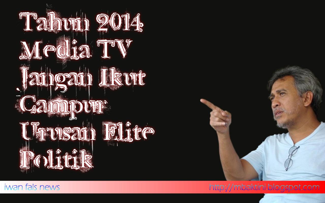 Download  Dp Bbm Kata Bijak Iwan Fals Terupdate