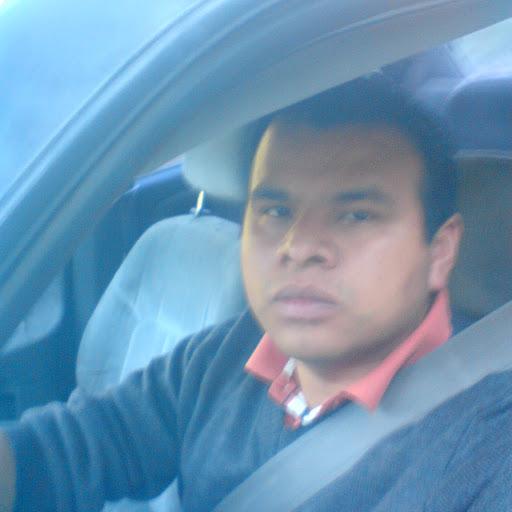 camilo patricio sanchez 19 de julio de 2012, 23:09