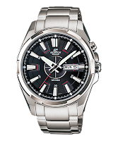 Casio Edifice : EFR-102D
