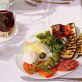 Buon Appetito - Pontone, Italy