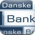 Danske Bank mobile