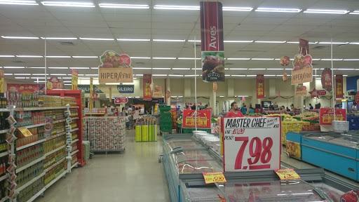 Extra Supermercado, Rua Walfredo Macedo Brandão, 1112 - Jardim Cidade Universitaria, João Pessoa - PB, 58052-200, Brasil, Lojas_Bebidas, estado Paraiba