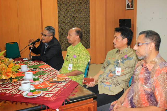 Poros Bantaeng-Pekalongan Untuk Indonesia-3