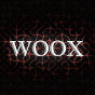 wooox16 Youtube Channel