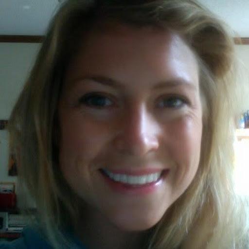Veronika's Blushing: I Am Slowly Going Gray-z
