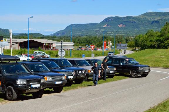 [résolu]photo du rassemblement du RRP38 driver club - Page 2 DSC_0188