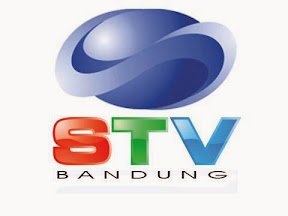 STV CHANNEL