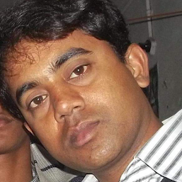Faruk Ahamed photos, images