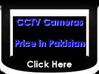 CCTV Cameras Price