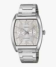 Casio Edifice : EFR-304SG-7AV