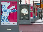 Die Berlinale beginnt