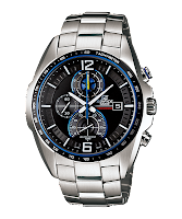 Casio Edifice : EFR-528D
