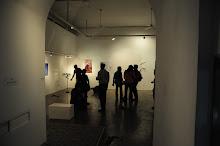© gregordoblinger.com 2012