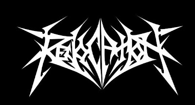 Revocation_logo