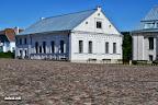 Mažoji žiemos sinagoga