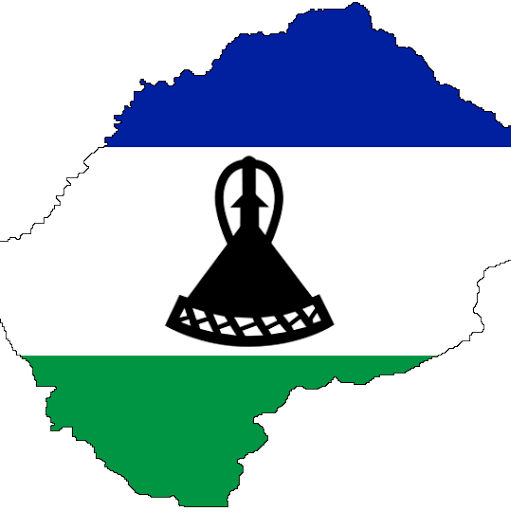 Lesotho Africa