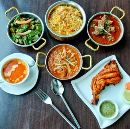 Mantra indian cuisine google - Mantra indian cuisine ...