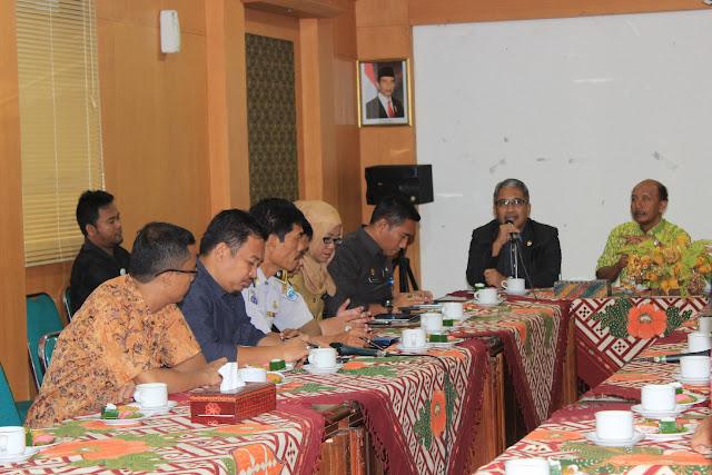 Poros Bantaeng-Pekalongan Untuk Indonesia-2