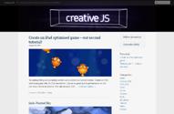 CreativeJS