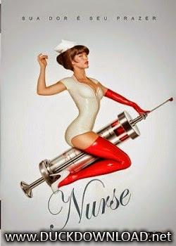 Baixar Filme Nurse DVDRip Dual Áudio