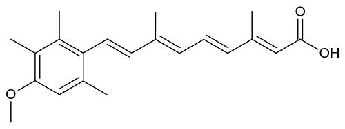 Acetec Capsules   Generic Soriatane   Dosage   Uses   Side