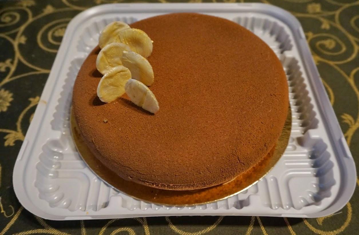 Бисквит когда пропитывать торт