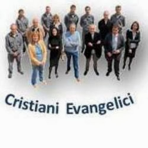 Cristiani Evangelici images, pictures