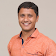 Dhaval F. avatar