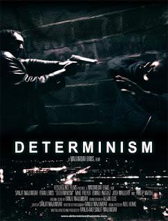 Determinism (2011)