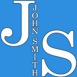 John Smith photos, images