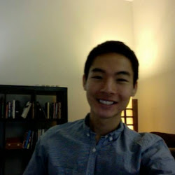 Kevin Wu KevJumba