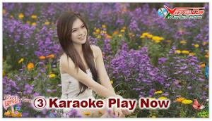 Karaoke - Nụ Xuân Hồng (Beat)